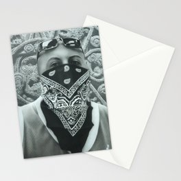 Represent Stationery Cards