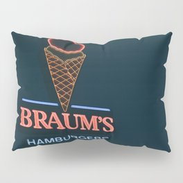 Lifeblood Pillow Sham