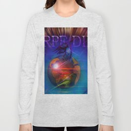 Carpe Diem 20 Long Sleeve T-shirt