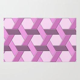 Geometrix XLV Rug