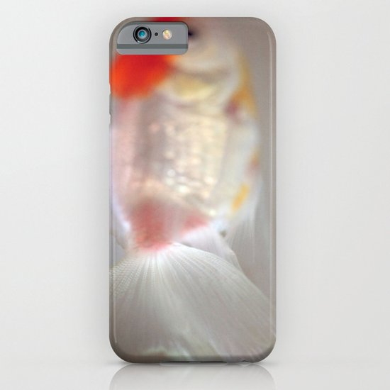 Lightning iPhone & iPod Case