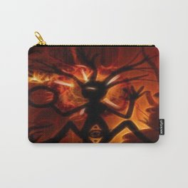 Shamans Ritual Carry-All Pouch