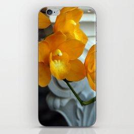 Old Yeller iPhone Skin