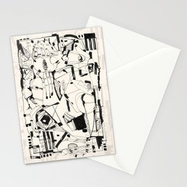 Idyll Stationery Cards