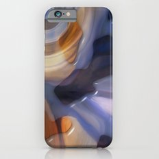Bottle's Bottom Slim Case iPhone 6s
