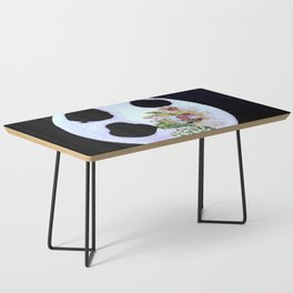 Thrive Coffee Table