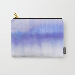 YL07 Carry-All Pouch
