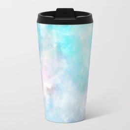 β Rotanev Travel Mug