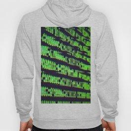 Binary Code Hoody