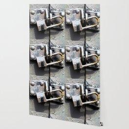 Lock Up  Wallpaper