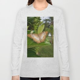 Early Morning Gift DPG130723a Long Sleeve T-shirt