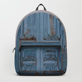 GOMERA DOORS Backpack
