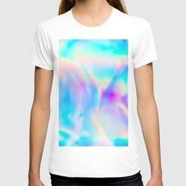 Iridescence T-shirt