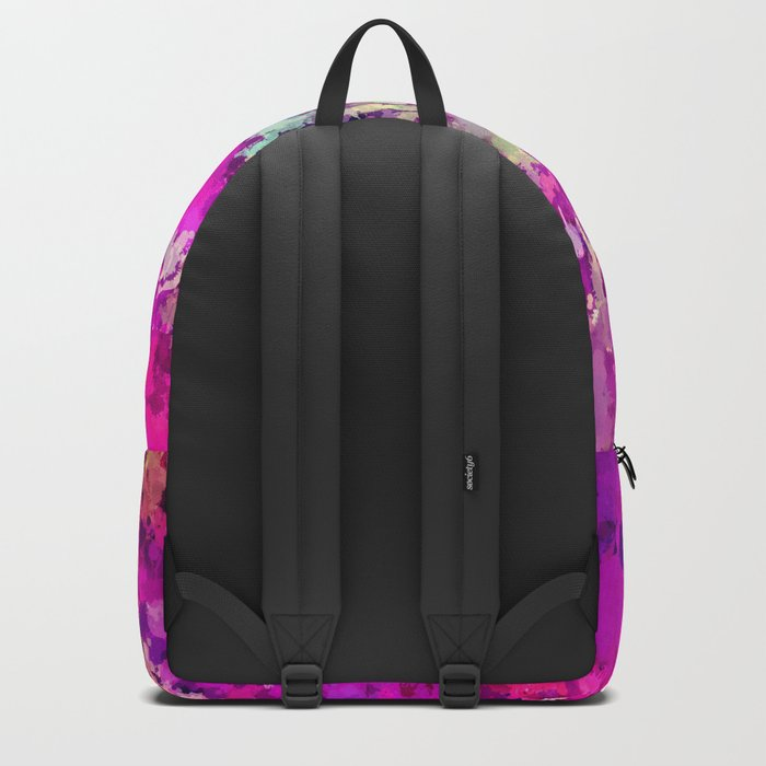Marry Christmas-6 Backpack