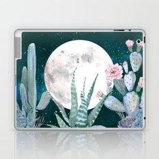 Desert Nights by Nature Magick Laptop & iPad Skin