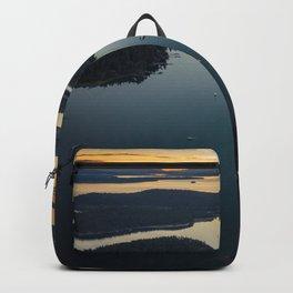 San Juan Islands Backpack