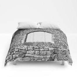 Solebay IV Comforters
