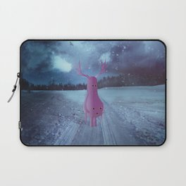 i n n e v a t o Laptop Sleeve