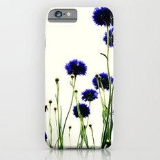FLOWER 026 iPhone 6 Slim Case