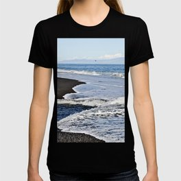 GAME of WAVES - Sicily T-shirt
