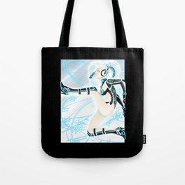Jella Tote Bag