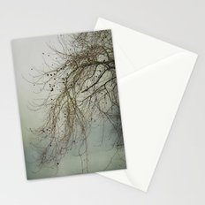 Decorations Stationery Cards