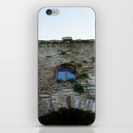 Selskar Abbey 2 iPhone Skin