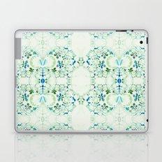 Co-exist  Laptop & iPad Skin