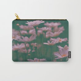 #213 Carry-All Pouch