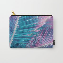 Palm #1 Carry-All Pouch