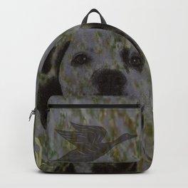 Duck Hunter Backpack