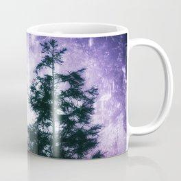 Mystic Wisdom Coffee Mug