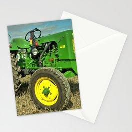 Wahl W22 Stationery Cards