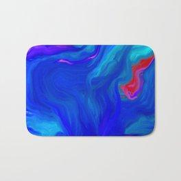 AGATE Bath Mat