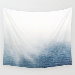 Oceana Wall Tapestry