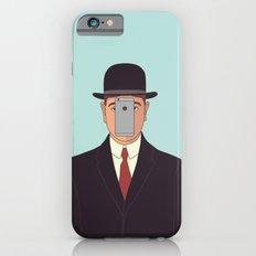 Son of Modern Man Slim Case iPhone 6s
