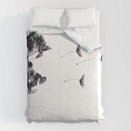 Dandy Comforters