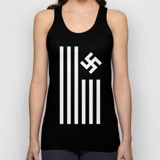 G.N.R (The Man in the High Castle) Unisex Tank Top