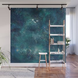 Exploring the Universe 13 Wall Mural
