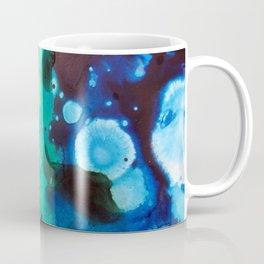 Piece Of The Big Picture Coffee Mug