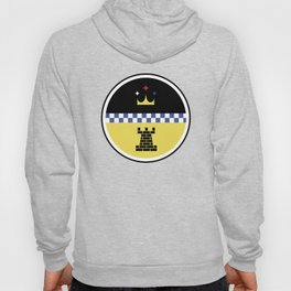 PITFC (English) Hoody
