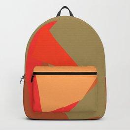Wild Dream Backpack