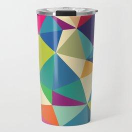 PitaColor Travel Mug