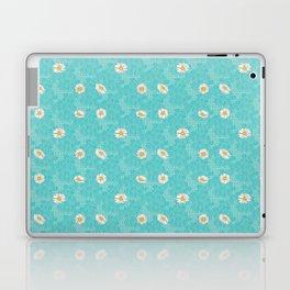 Margaritas Laptop & iPad Skin