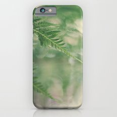 the forest dreams iPhone 6 Slim Case