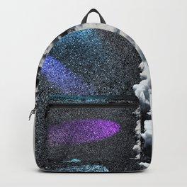 Borderlands Backpack