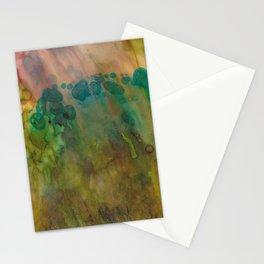 AI002 Stationery Cards
