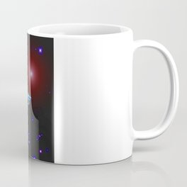 Enterprise NCC 1701D Coffee Mug
