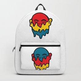 Goop Backpack