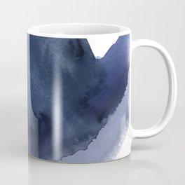 Dreams Awakened 3 by Kathy Morton Stanion Coffee Mug